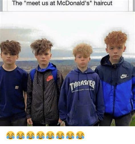 Colokan Headfree 25 best memes about mcdonalds mcdonalds memes