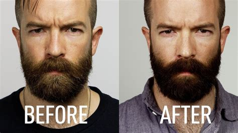 s beard color how to dye your beard jeff buoncristiano