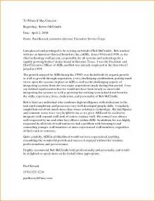 5 general letter of recommendation format receipts template