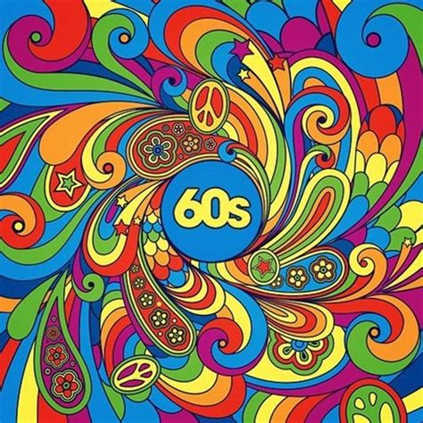 groovy when flower power bloomed in pop culture books 86 best images about groovy 60 s 70 s on