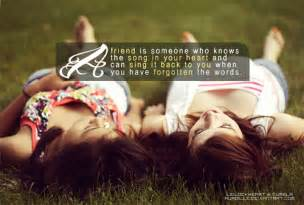 30 must read best friendship quotes quotes hunter quotes sayings
