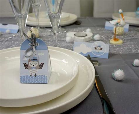 d 233 coration table salle anniversaire mariage
