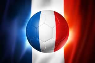 le fussball em 2016 qualifikation ergebnisse des 3 spieltag alle