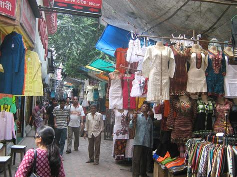 A New Way Of Shopping With Marketplace by Swabhumi Shop Till You Drop Shopping In Kolkata