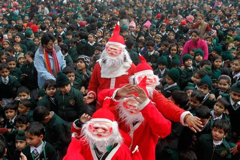 who celebrates s day day celebration in different countries daily