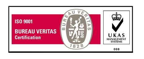 bureau veritas consumer products services india pvt ltd bureau veritas pakistan bureau veritas consumer products