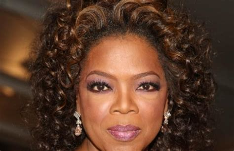 biography of oprah winfrey oprah winfrey biography net worth quotes