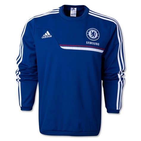 Sweater Hodie Logo Chelsea soccer t shirts and sweatshirts gift guide world soccer
