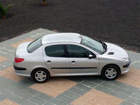 peugeot sedan peugeot 206 sedan в волгограде авто волгограда