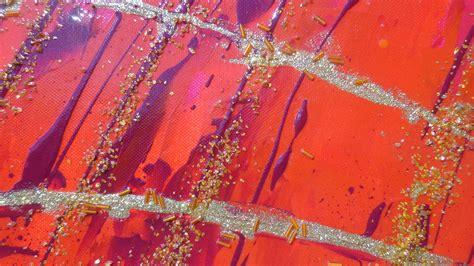 fiori viola ricanti vendita quadri quadri moderni quadri dipinti a mano