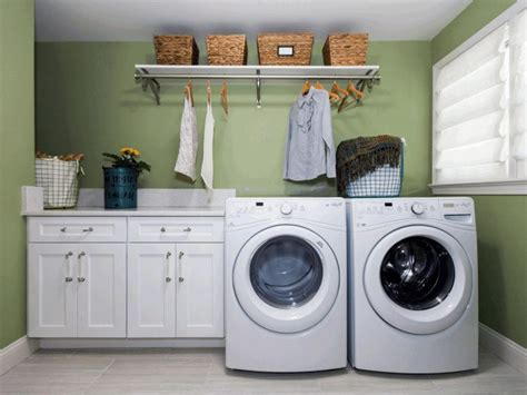 how to design a laundry room how to design laundry room peenmedia com
