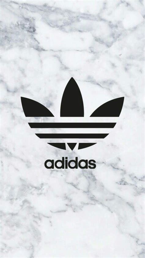 Adidas Marble Iphone All Hp lockscreens adidas lockscreens like or reblog if you save