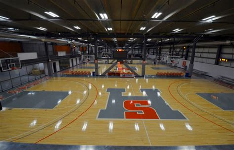 house of sports house of sports multiple basketball courts 3 pinnacle indoor sports