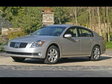 2009 nissan maxima recalls 2009 nissan rogue recalls autos post