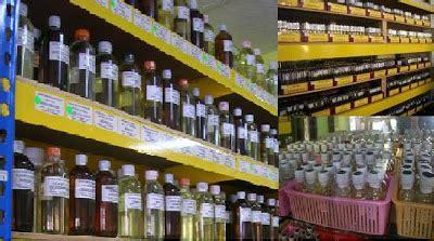 Botol Tester Minyak Wangi mj rehub pefumes produk pakaging kami