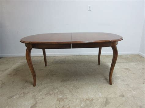 ethan allen dining room tables ethan allen country dining room conference extension dining room table ebay
