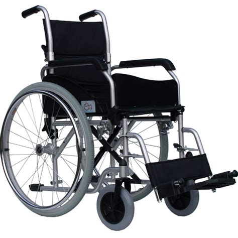 prix fauteuil roulant manuel handicat