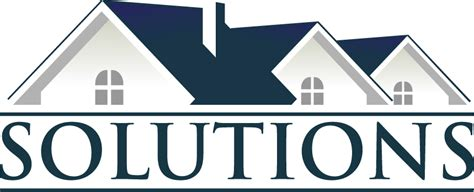 charlottesville solutions homes and land for sale