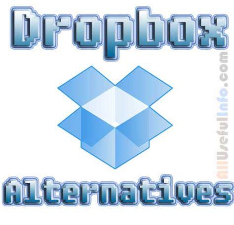 dropbox options dropbox alternatives self hosted seotoolnet com