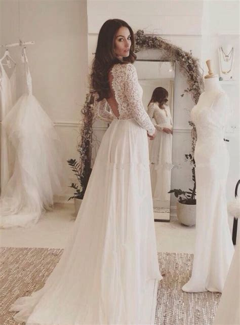 beach wedding dresses uk - Plus Size Wedding Dresses WED2B | wedding ...