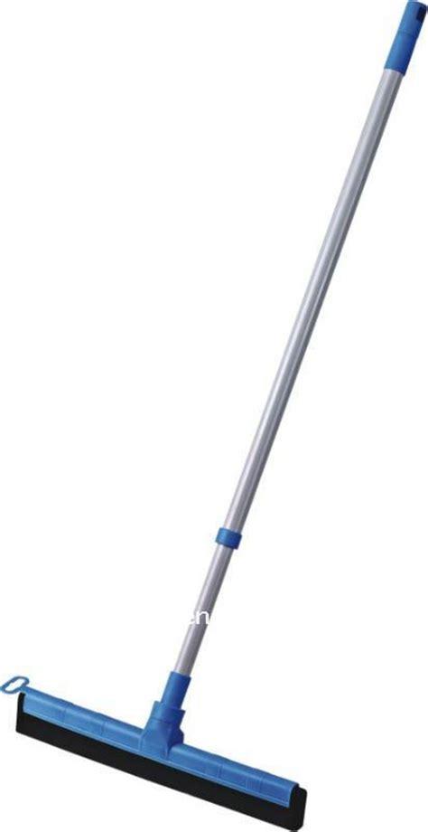 Floor Wipers by Floor Wiper Hd3015 Buy Floor Wiper Exercise Floor Wiper