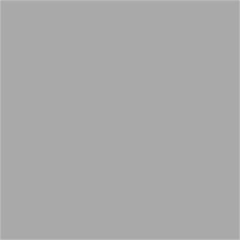 color gris gris oscuro x11 en colores grises