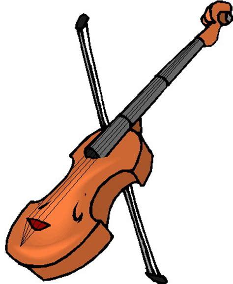 clipart musicali clipart musica strumenti 47 clip