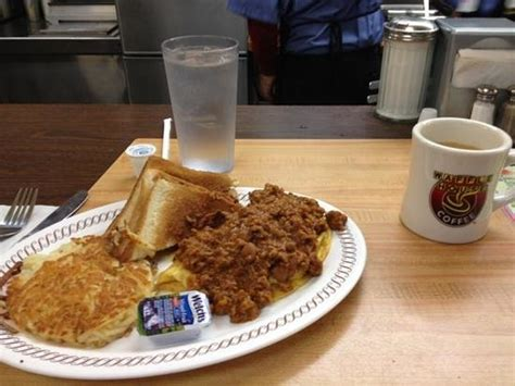 waffle house hwy 29 waffle house titusville 3565 cheney hwy menu prices restaurant reviews