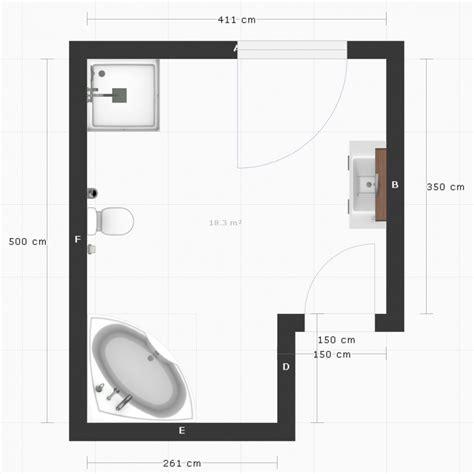 badezimmer 3d planer images awesome badezimmer 3d planer images badezimmer 3d planer 28