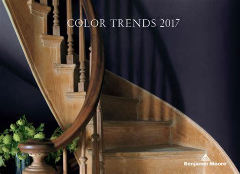 benjamin moore 2017 colors tendance peinture 2017 ombre 2117 30 deco tendency