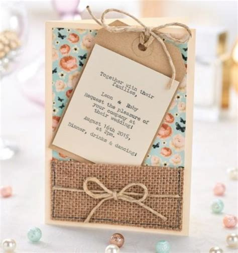 make your own wedding cards your own wedding invitations wedding invitation