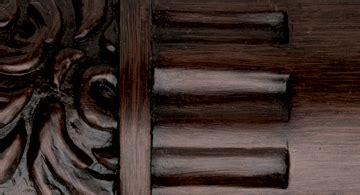 paris texas drapery hardware bfp black forest