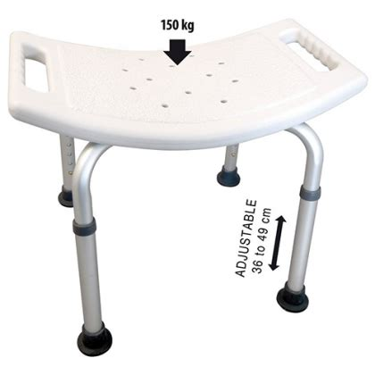 Cheap Shower Seats by Shower Seats Cheap Affordable Shower Seats From Bathshop321