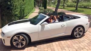 cristiano ronaldo new car top 10 cars of cristiano ronaldo detailed in a new