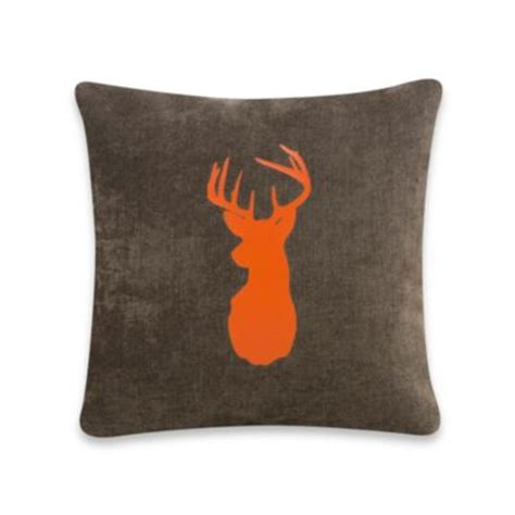 buckwheat pillows bed bath and beyond buy sobakawa buck pillow from bed bath beyond