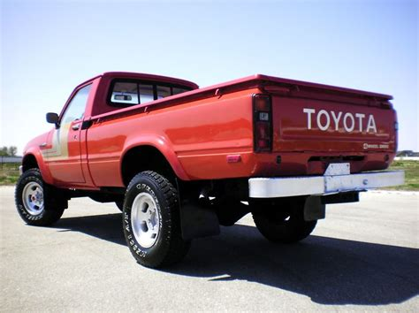 1979 Toyota 4x4 For Sale 1979 Toyota 4 215 4 Up