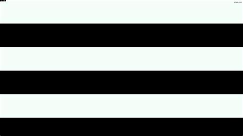 black and white striped l black and white horizontal striped wallpaper my web value