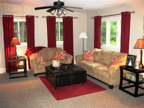 livingroom drapes decor best valances for living room and curtain ideas