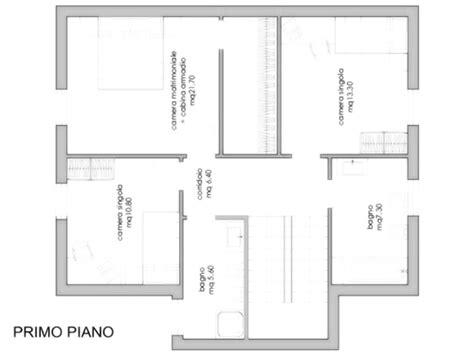 Piantine Moderne piantine moderne ville e villette moderne progetti e