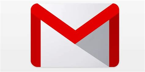 membuat gambar tangan 3d cara membuat tanda tangan gambar atau logo di gmail vin