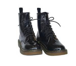 jodeci boots jodeci boots black