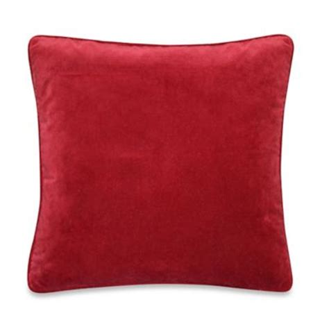 corner bed pillow buy corner pillow from bed bath beyond