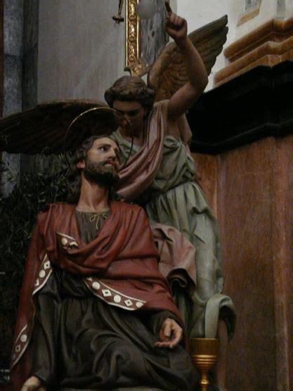 imagenes religiosas madrid 21 mejores im 225 genes sobre esculturas e im 225 genes religiosas