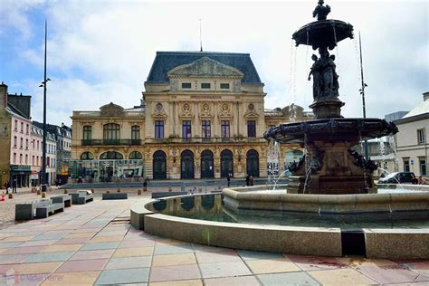 patio cherbourg cherbourg introduction travel information and tips for
