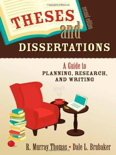 masters organizational development theses and dissertations a guide to planning research