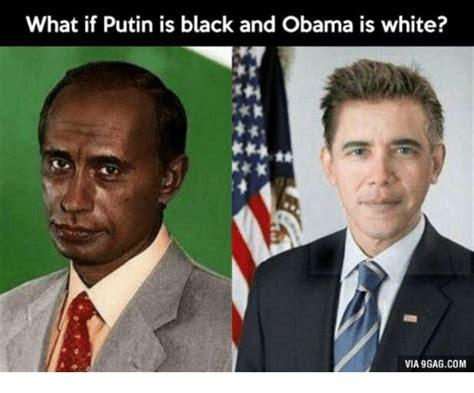 Obama Putin Meme - 25 best memes about putin vs obama meme putin vs obama