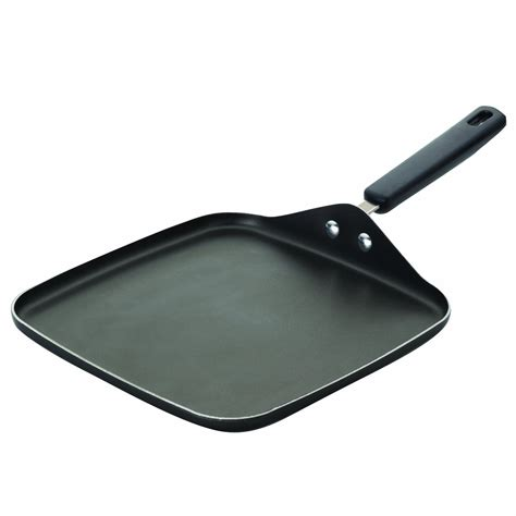 Kitchenaid Flex Turner Kitchenaid Turner Black Pans Reviews