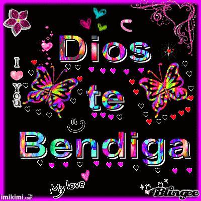 imagenes de dios te bendiga dios te bendiga naza picture 127555513 blingee com