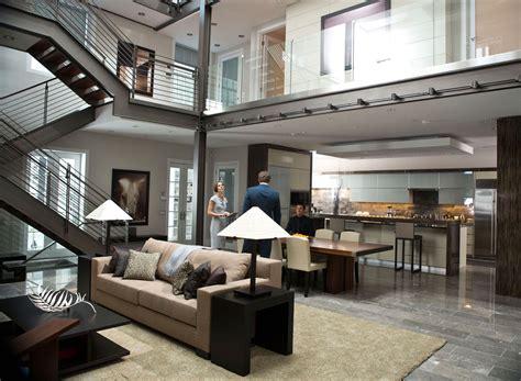 residences by armani casa dezer development
