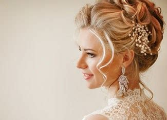 Wedding Hair Up Images by Bridal Hair Up And Occasional Courses Next Step